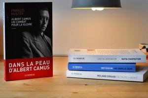 LePasseur-books