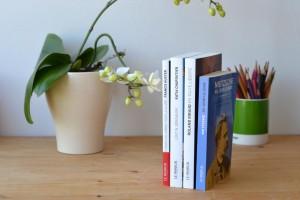 LePasseur-uprightbooks