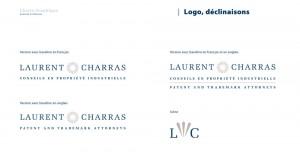 charte_lc-3