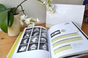 marvalway-catalogue